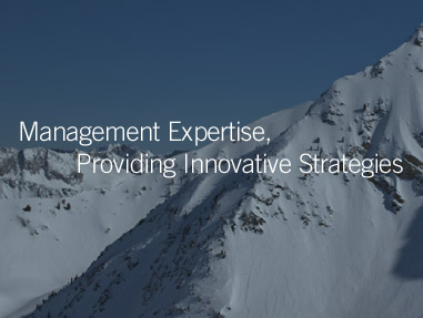 Black Diamond Capital Partners Management Expertise, Providing Innovative Strategies